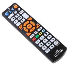 Універсальний Пульт ДУ учень інфрачервоний для ТВ TV L336