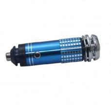 Автомобільний іонізатор повітря, іонний очищувач