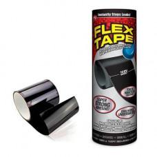 Водонепроникна ізоляційна стрічка FLEX TAPE 150х30см прогумована