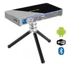 Проектор мультимедійний кишеньковий DLP 40-200
