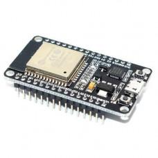ESP32 DevKit v1 Wi-Fi Bluetooth ESP32-WROOM-32 плата розробника