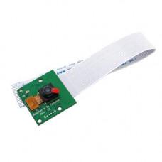 Модуль камери для Raspberry Pi аналог оригіналу
