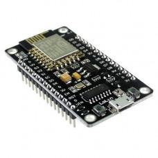 LoLin v3 NodeMcu Lua Wi-Fi ESP8266 CH340 плата разработчика