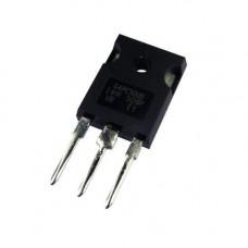 Чіп IRG4PC50UD G4PC50UD TO247AC, Транзистор IGBT 600В 55А