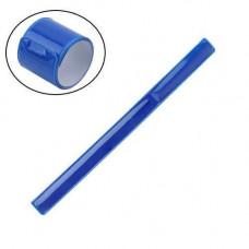 5x світловідбиваюча Стрічка, флікера, магнітний браслет на руку ногу 30 см