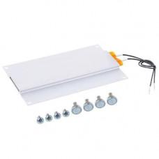 Стіл пічка для пайки світлодіодів LED SMD BGA компонентів 220В 270Вт 250C