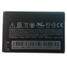 Батарея HTC BB96100 BA S450 A7272 Desire Z Salsa C510e