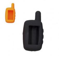 Чохол для брелока сигналізації А6, A8, A9, силіконовий