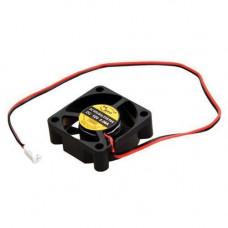 Вентилятор 30мм 12В 2пін кулер для 3D-принтера 3010