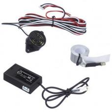 Парктронік, датчик паркування, електромагнітний стрічковий U-301