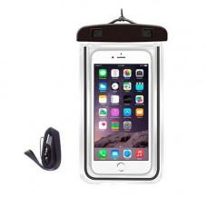Водонепроникний чохол IPX8 для смартфона телефону