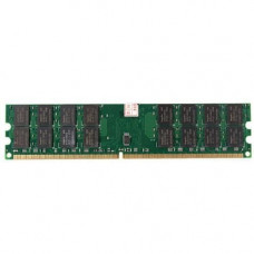 Пам'ять 4 ГБ DDR2 PC6400, тільки для AMD, нова