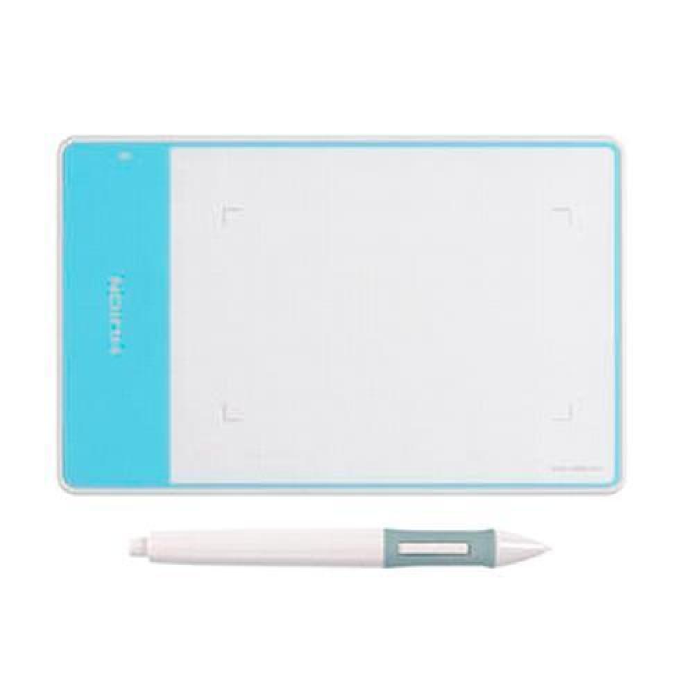 Графічний планшет з пером HUION 420 4x2.23