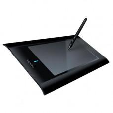 Графічний планшет безпровідний з пером HUION W58, 8x5