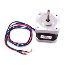 Кроковий двигун NEMA17 1.7 A 17HS4401, 3D-принтер