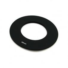 Кільцевий адаптер 49мм квадратного фільтра Cokin P