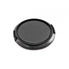 Кришка для об'єктива діаметр 49мм, зовнішній затискач