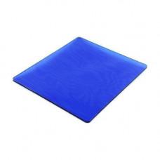 Світлофільтр Cokin P синій, квадратний фільтр