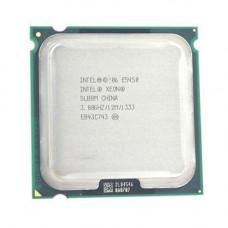 Процесор Intel Xeon E5450, 4 ядра 3ГГц, LGA 771
