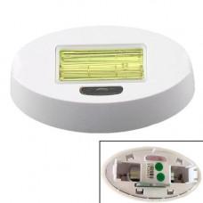 Кварцова Лампа для епілятора IPL фотоепілятора Lescolton T009i РК