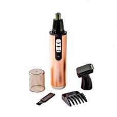 Тример гігієнічний для носа і вух AOKE AK-6619 з акумулятором