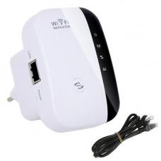Безпровідний WI-FI репітер сигналу 802.11 N/B/G 2dBi