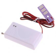 Датчик протікання води бездротовий 433МГц для GSM сигналізації, тип A