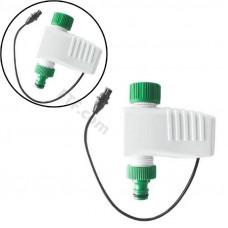 Клапан для таймера поливу, соленоїдний, змінний Aqualin 2800, 10204, GA-325