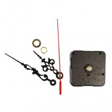 Маленький годинник зі стрілками, дизайнерський DIY