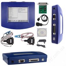 DigiProg 3 V4.94 OBD2 універсальний коректор одометра