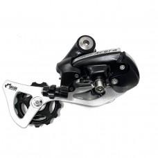 Задній перемикач, перекидка Shimano RD-M360 Acera, 7/8 швидкостей