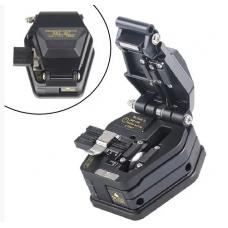 Сколювач оптичного волокна FC-6S FTTH 125 мкм + 250-900 мкм