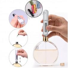 Атомайзер для парфумів, флакон дорожній міні, для парфумів, духів 5мл